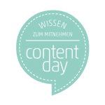 logo-contentday