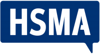HSMA Logo Hospitality Sales & Marketing Association