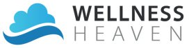 Logo Wellness Heaven® Hotel Guide